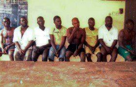 Guest Post: NIGERIA, BOKO HARAM AND PERVASIVE DISTRUST