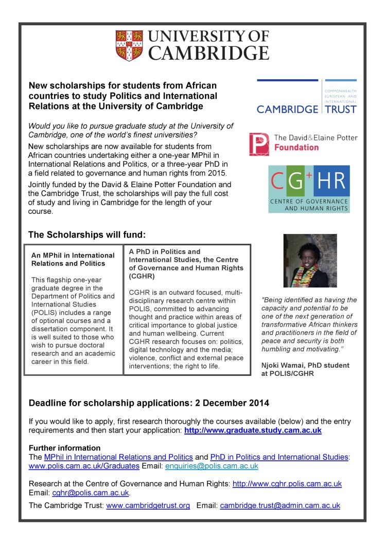 CambridgeAfricaStudentships-page-001