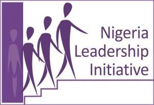 NLI-Logo-300x205