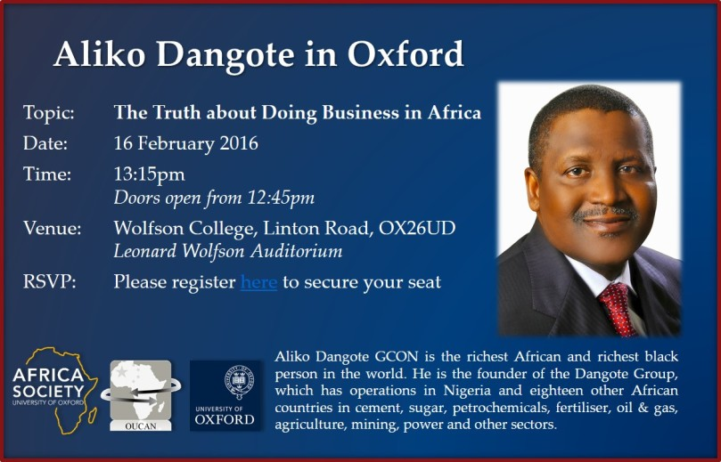 Dangote in Oxford_incl link_vf